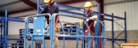 Safety Training Courses RTITB Accredited Centre