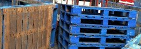 RTITB Accredited Forklift Truck Training Courses
